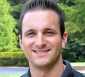 Adam Buzzacco