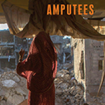 Cover of Amputees report
